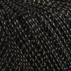 02999 (Черный,золото)