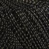 Пряжа YarnArt Violet Lurex 02999 (Черный,золото)
