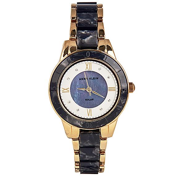 Часы наручные Anne Klein AK/3610GPBK