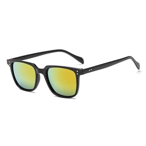 Солнцезащитные очки 3246002s Черный