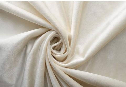 Ткань бархат для штор. Арт. 5018-2