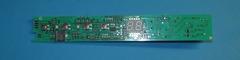 Электронный модуль управления холодильника Аско, Горенье 388216