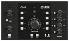 AUDIENT NERO мониторный контроллер