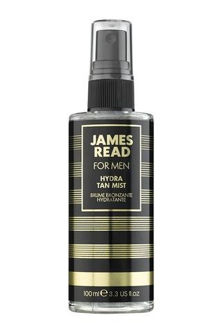 James Read Gradual Tan Hydra Tan Mist Мужской спрей для лица