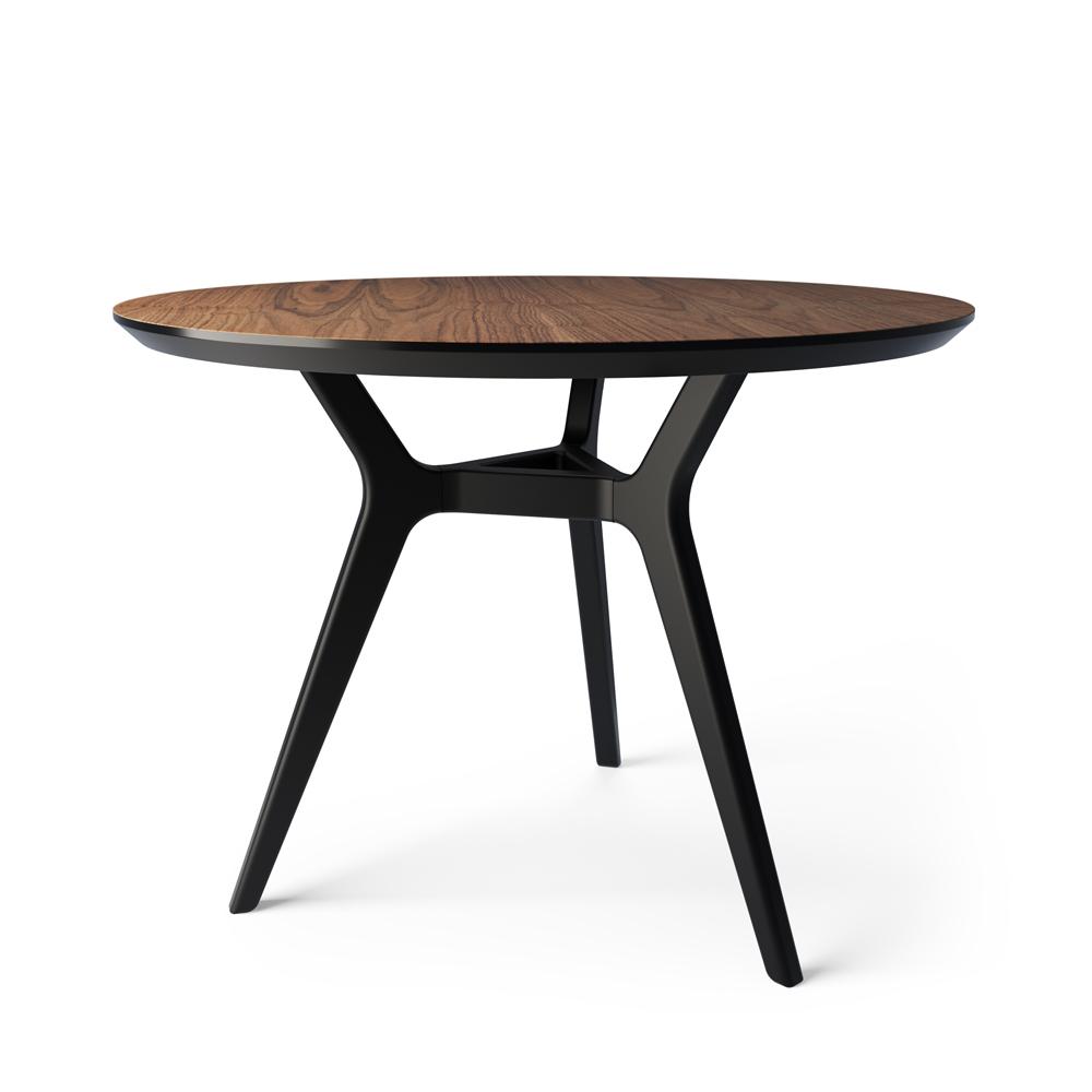 Стол Glat Ø110 - вид 5