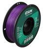 PLA-пластик eSUN / фиолетовый