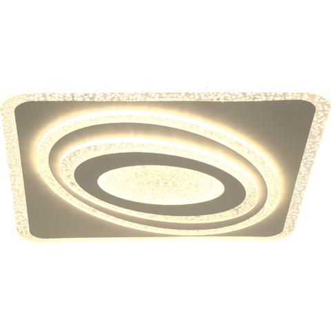 INL-9431C-66 White
