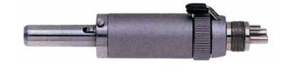 Воздушный микромотор ME-20 M (4-х канальный MIDWEST)