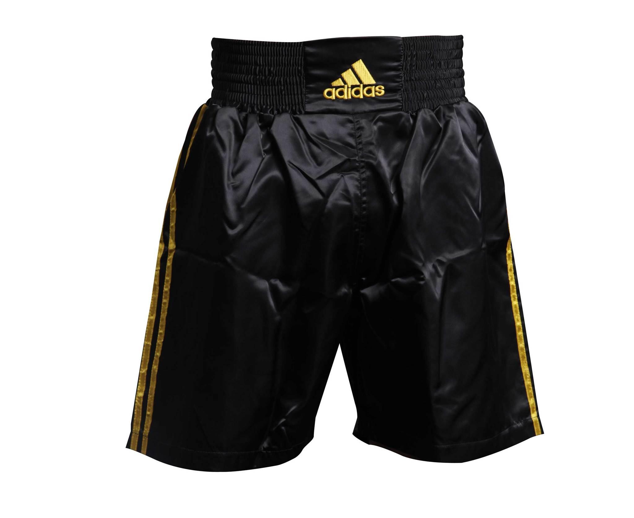 Форма ШОРТЫ БОКСЕРСКИЕ MULTI BOXING SHORTS shorty_bokserskie_multi_boxing_shorts_cherno_zolotye.jpg
