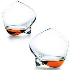 Бокалы Cognac glasses, Normann Copenhagen, 2 шт, фото 4