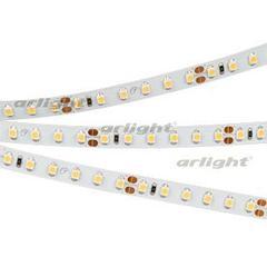 Лента RT 2-5000 24V Day5000 2x (3528, 600 LED, CRI98)