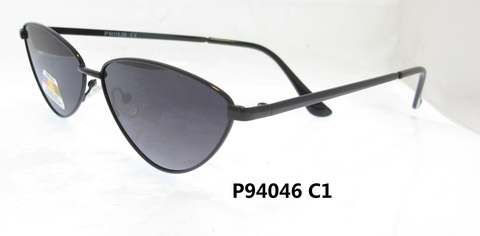 P94046C1