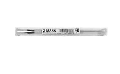 Запчасти для аэрографов Hansa Краскораспылительный комплект 0.2мм (black) для Hansa import_files_8c_8ce7ca4c6bcc11df8059001fd01e5b16_9cb57e390b3b11e4a62c50465d8a474e.png