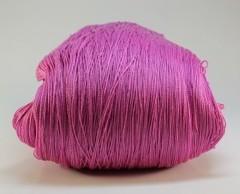 ирис-в-пасмах-1404-розовый-яркий