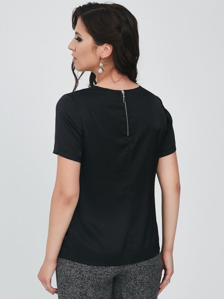 5501 Блуза