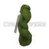 Gazzal Wool Star 3817 ( Папоротник)