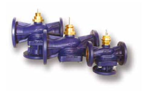 Johnson Controls VG94A1S1L
