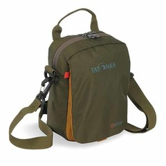 Сумочка Tatonka CHECK IN RFID B olive