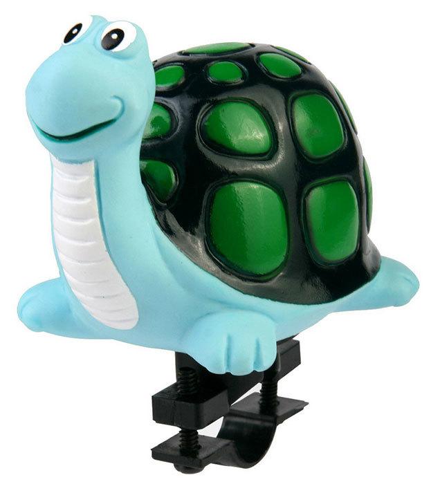 "Клаксон CB-3035 ""Черепаха"""