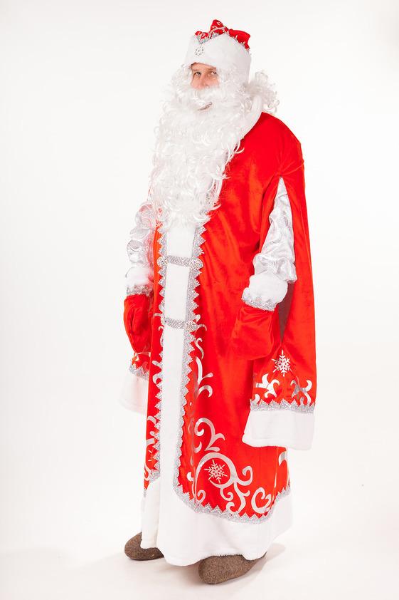 3008   Дед Мороз Премиум