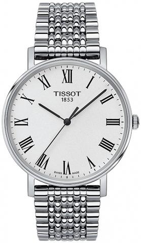 Tissot T.109.410.11.033.00