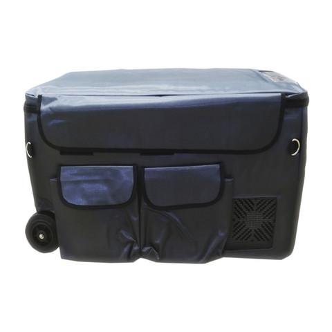 Термочехол для автохолодильника Alpicool T60