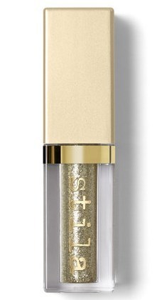 Жидкие тени Stila Glitter&Glow Gold Goddess