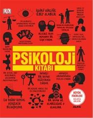 Psikoloji Kitabi