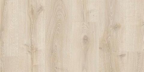 Виниловый ламинат Pergo LVT Classic plank Premium Click Дуб горный бежевый V2107-40161