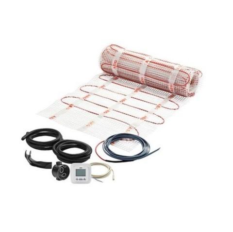 AEG HMA TE 50 Set 150/4 Нагревательный мат (комплект)