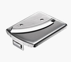 bamix Блендер Bamix SuperBox M200 Silver