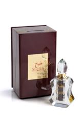 Духи натуральные масляные SHEIKH / Шейх /муж/ 60 ml / ОАЭ/ Al Haramain