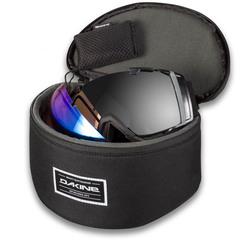 Чехол для горнолыжной маски Dakine Goggle Stash Black - 2