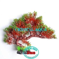 Растение Атман KA-044A