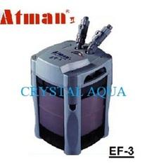 Запасные части для Atman EF-3