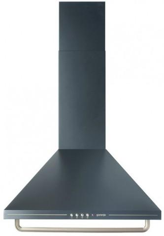 Кухонная вытяжка Gorenje DK63CLB