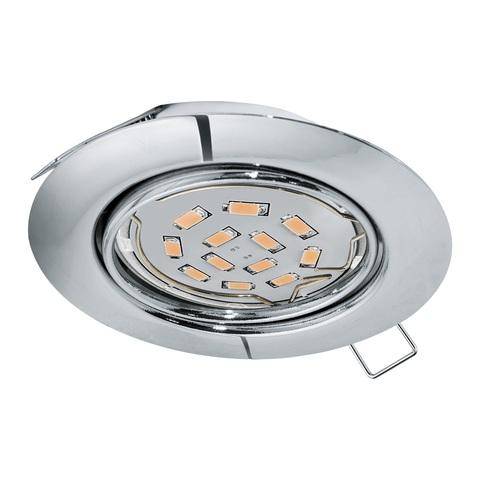 Светильник светодиодный встраиваемый Eglo PENETO 94241