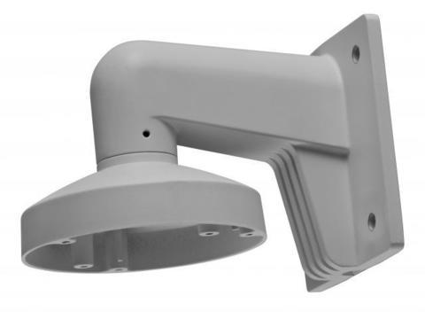 Настенный кронштейн Hikvision DS-1272ZJ-120