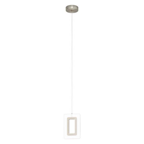 Светодиодный подвес (люстра)  Eglo ENALURI 98678