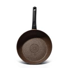 4264 FISSMAN Fuego Stone Сковорода 24 см