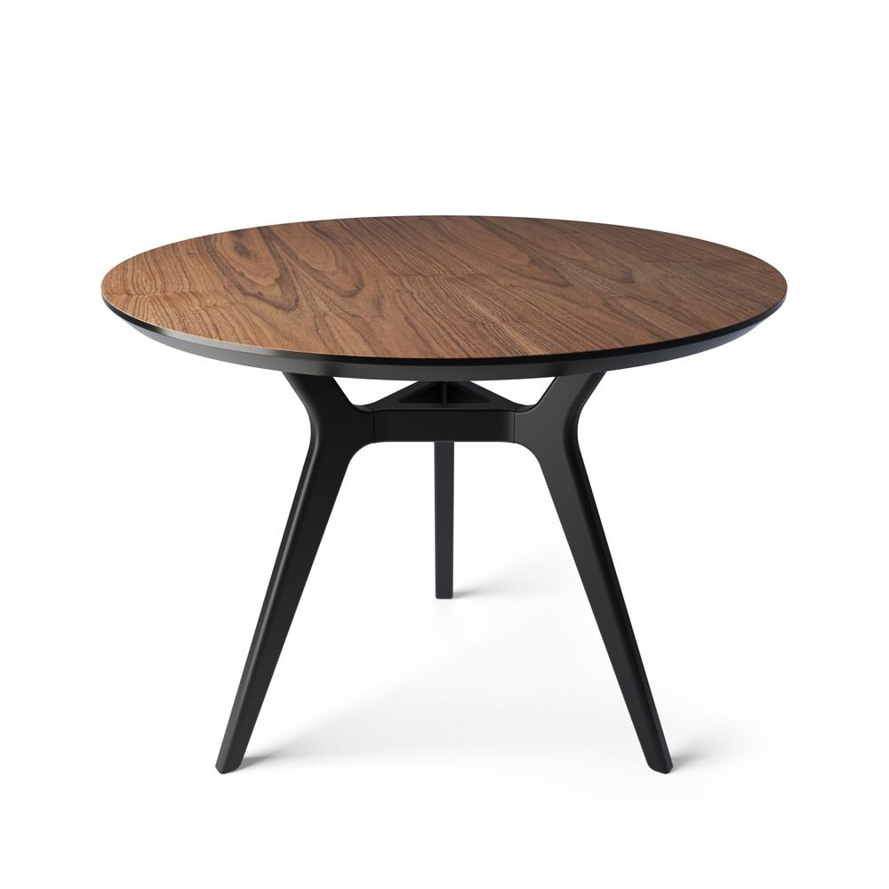 Стол Glat Ø110 - вид 6