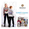 SCANDY 2 Sweater Fashionbox