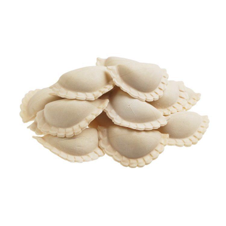 Вареники с картофелем весовые ИП Шульгин