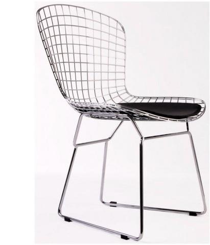 стул Wire Side