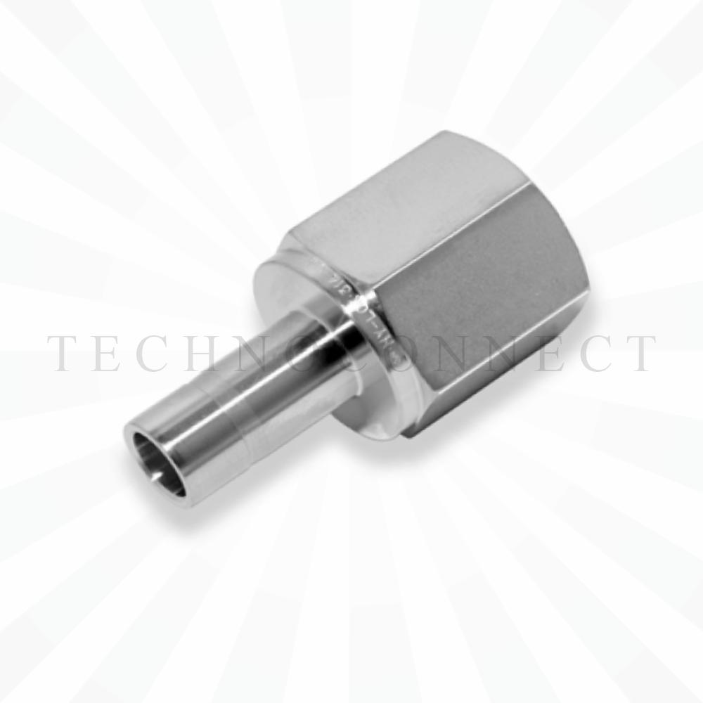 CAFG-8-M20  Переходник с внутренней резьбой: присоедин. фитинг  1/2