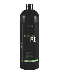 Бальзам для восстановления волос «Profound Re» Kapous Studio Professional 350 / 1000 мл