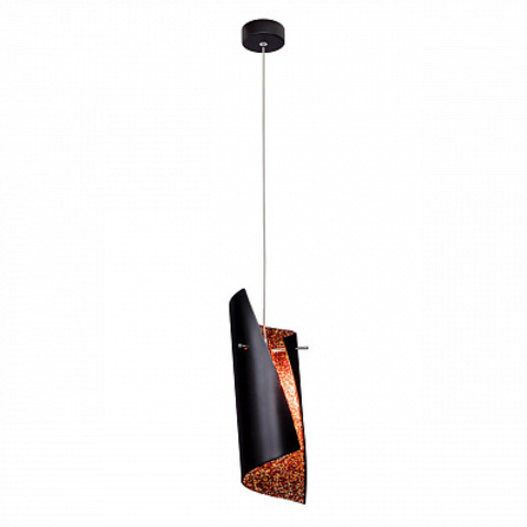Подвесной светильник LOFT IT 1012-BRG