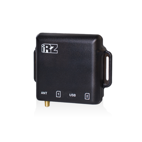3G-модем iRZ TU32