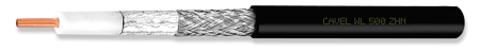 ВЧ кабель CAVEL WL500 ZHN