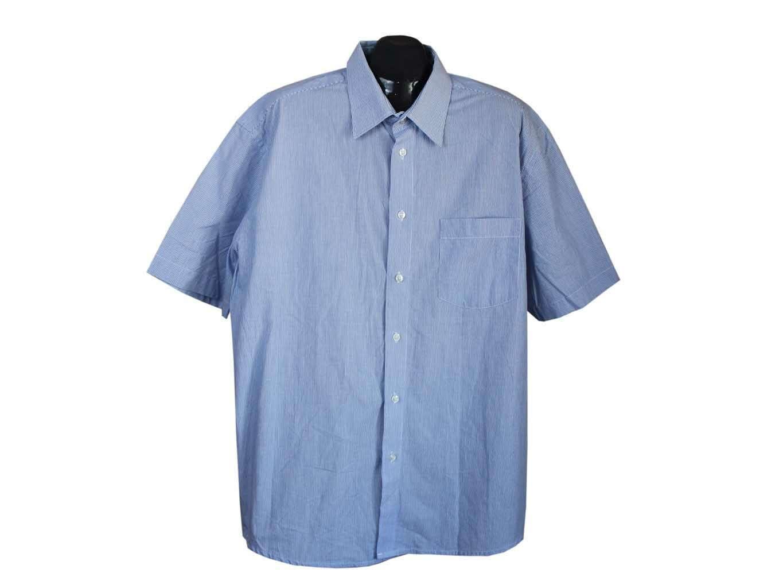 Рубашка мужская Royal Class